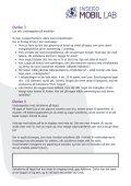 SOL ENERGI - Page 5
