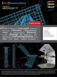 Download PDF-Datenblatt - Inside-Systeme