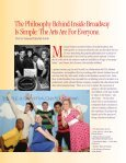 IB ANNIVERSARY JOURNAL for pdf - Inside Broadway - Page 3