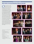 1) Michael Presser, Harry Coughlin (Clear ... - Inside Broadway - Page 7