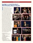 Inside Broadway - Page 2