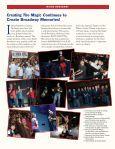 Inside Broadway - Page 3
