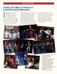 Inside Broadway - Page 3