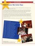 Inside Broadway - Page 4