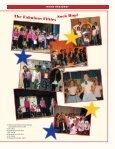 Inside Broadway - Page 5