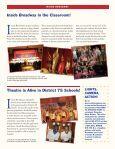 Inside Broadway - Page 6