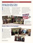 Inside Broadway - Page 7
