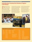 Inside Broadway news.2007 - Page 3