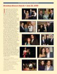 Inside Broadway news.2007 - Page 6