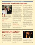 Inside Broadway news.2007 - Page 7