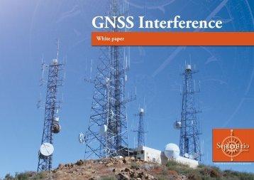 White Paper PDF - Inside GNSS