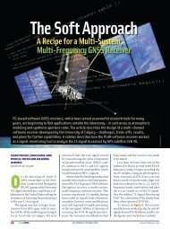 Download this article (PDF) - Inside GNSS