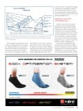 The Midsole Differential Difference -- Winter 2011 - Page 4