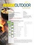 Media Kit Media Kit - Page 4