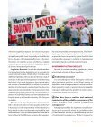 hold Politicians' Feet to the Fire - InsiderOnline.org - Page 3