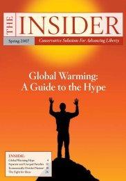 Full PDF version - InsiderOnline