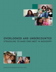Overlooked and Undercounted - Insight Center for Community ...