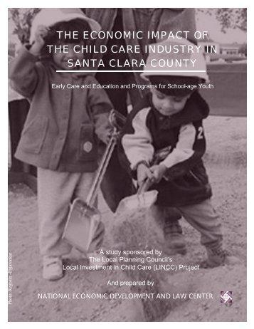 Santa Clara, 1998, updated in 2002, Full report, PDF 465KB