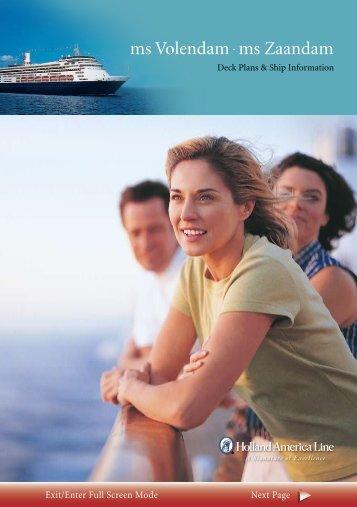 Cruiseweb celebrity couples