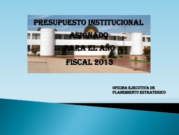 Presentación de PowerPoint - Instituto Nacional de Salud Mental