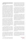 Fundo de Bolsas - Insper - Page 3