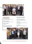 Fundo de Bolsas - Insper - Page 5