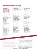 Fundo de Bolsas - Insper - Page 7