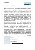 Download als PDF - Inspiration Organon - Page 2