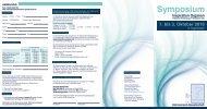 als PDF zum Download - Inspiration Organon