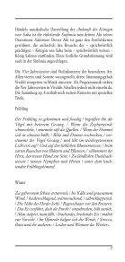 weitere Informationen - Inspiration Organon - Page 7
