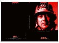 Cop_ING_2007.fh11 26-01-2007 18:06 Pagina 1