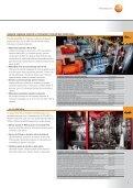 Broșură testo 340 - Instal Focus - Page 5