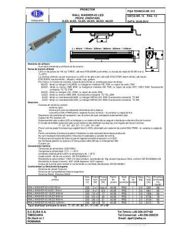 Impex Tc 2000 manual