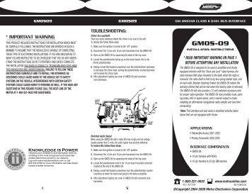 gmos 09 installercom?quality=85 gmos gmos lan 02 wiring diagram at webbmarketing.co