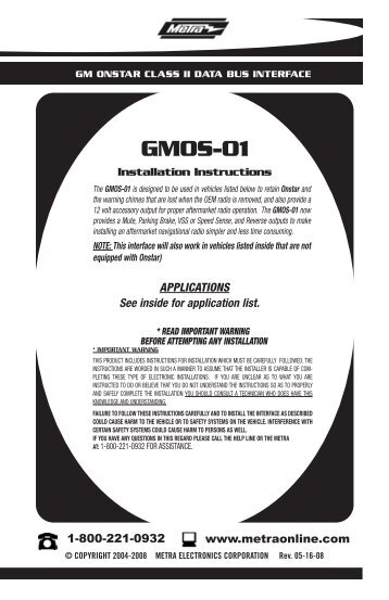gmos 01 installercom?quality\\\\\\\\\\\\\\\\\\\\\\\\\\\\\\\=85 gmos 04 wiring diagram & axxess gmos 04\