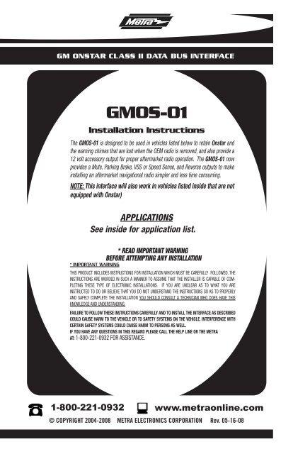 Gmos 01 Wiring Diagram from img.yumpu.com