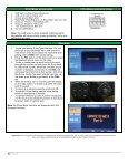 Tooki-Maserati - Nav-TV - Page 2