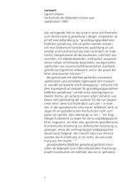 Download - INSTITUT FÜR AKTUELLE KUNST IM SAARLAND
