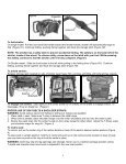 Omni Assembly Instructions - Instep.net - Page 4