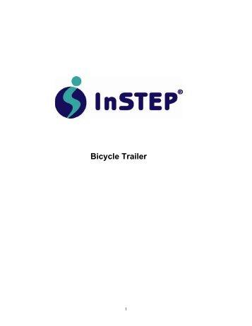 2425 Enterprise Drive, Suite 900 - Instep.net