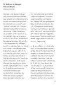 Download - INSTITUT FÜR AKTUELLE KUNST IM SAARLAND - Page 6