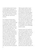 Download - INSTITUT FÜR AKTUELLE KUNST IM SAARLAND - Page 7