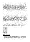 Ludger Derenthal In der surrealistischen Nacht ... - Kunstlexikon Saar - Page 4