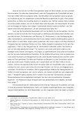 Ludger Derenthal In der surrealistischen Nacht ... - Kunstlexikon Saar - Page 7
