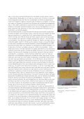 Download - Galerie St. Johann - Page 7