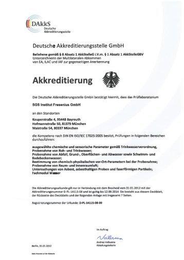D-PL-14115-08-00 - Institut Fresenius
