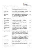 D-PL-14115-08-00 - Institut Fresenius - Page 6