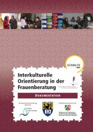 Download (952 KB) - Institut fuer Soziale Innovation