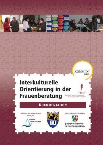 Download (952 KB) - Institut fuer Soziale Innovation