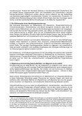 Gemeinsame Erklärung von Nichtregierungsorganisationen zum ... - Seite 2